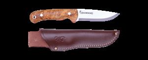 Vasta gamma di coltelli Browning